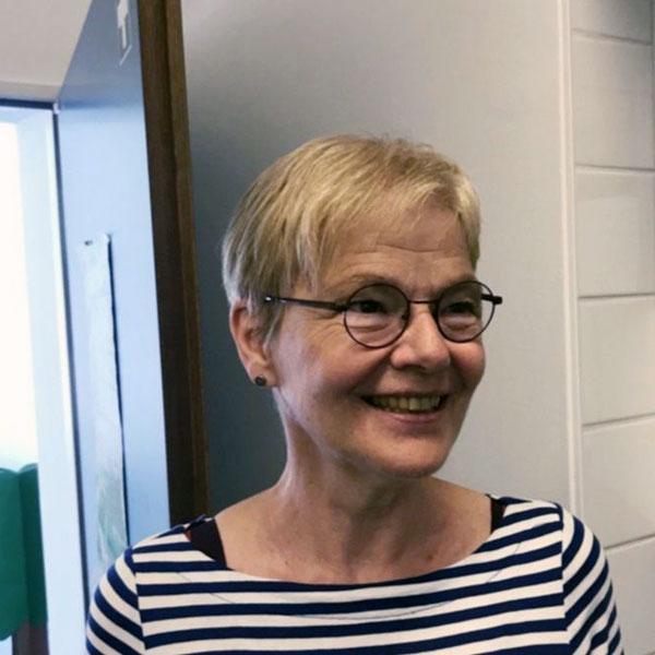 Angelika Grimm